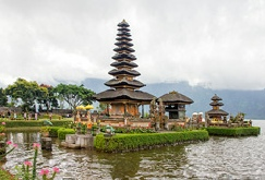 Bali Photo Gallery